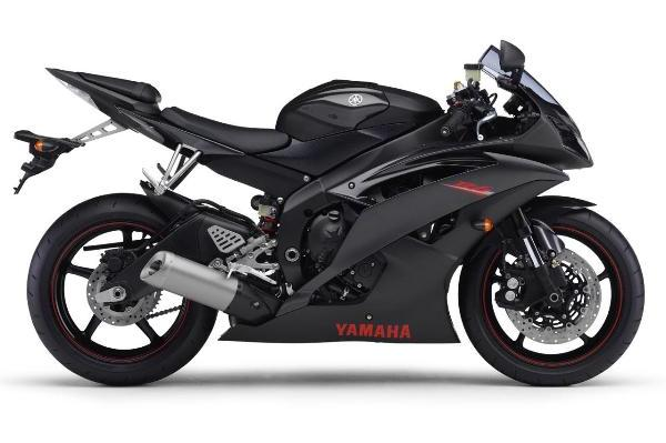 BIG ROTOR KIT - Yamaha R6 - $369 99 : HoHey Designs, Custom and